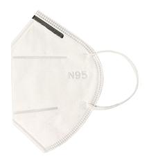 1Mile N95 Mask