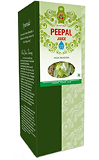 Axiom Jeevan Ras Peepal Juice 500 ml