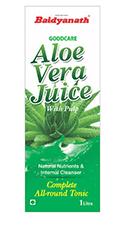 Baidyanath Aloevera Juice 1 ltr