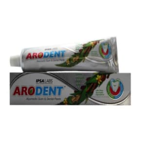 ARODENT PASTE