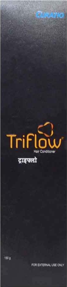 TRIFLOW HAIR CONDITIONER