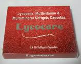 LYCOCARE CAPSULE