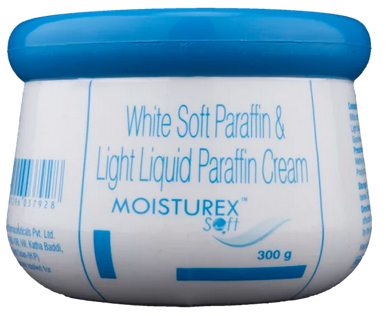 Moisturex Soft Cream