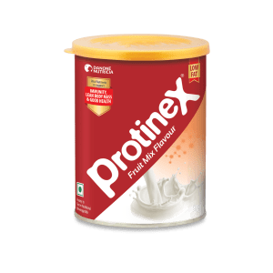 Protinex Fruit Mix Tin