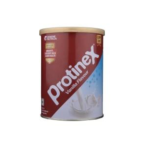 Protinex Powder Vanilla