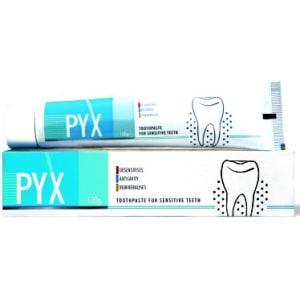Pyx Toothpaste