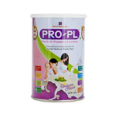 Pro Pl Cardamom Powder