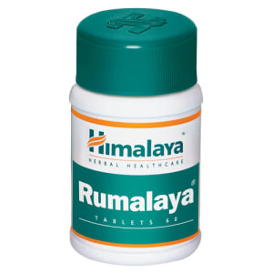Himalaya Rumalaya Tablet