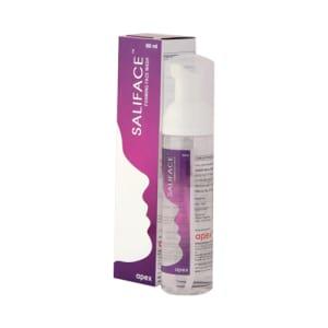Saliface 2% Face Wash