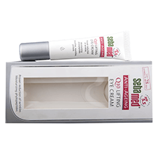 Sebamed Anti-Aging Q10 Lifting Eye Cream