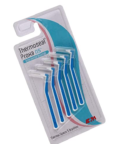 Thermoseal Proxa NS Brush
