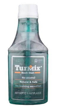 Turmix Mouth Wash