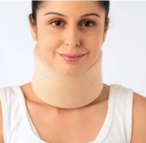 Vissco Soft Cervical Collar 0304 Xl