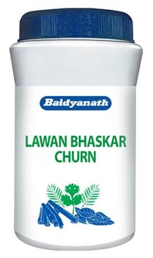 Baidyanath Lavan Bhaskar Churna