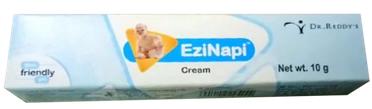 Ezinapi Plus Cream