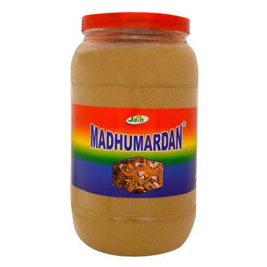 Jain Madhumardan Powder