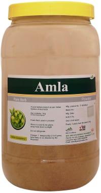 Jain Amla Powder
