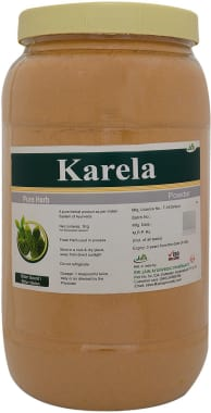 Jain Karela Powder