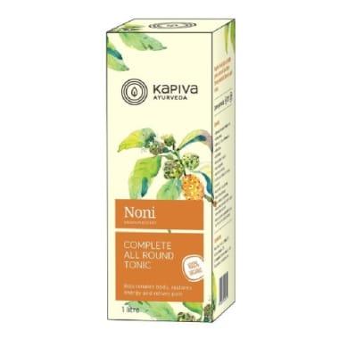 Kapiva Ayurveda Noni Juice
