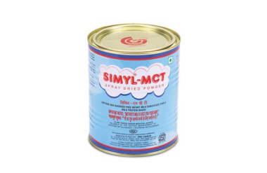 Simyl-mct Powder