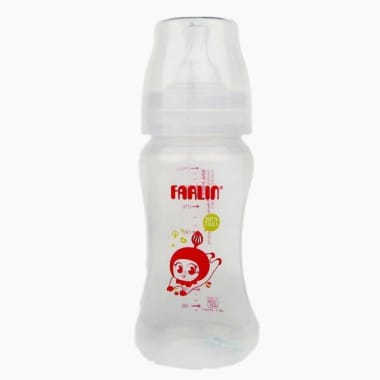 Farlin 270cc Pp Feeding Bottle