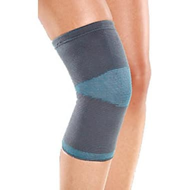 Tynor D-23 Knee Cap Comfeel (pair) M