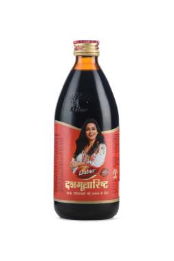 Dabur Dashmularishtha Syrup