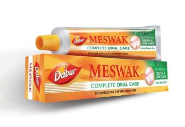 Dabur Meswak Super Saver Toothpaste