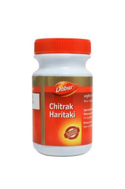 Dabur Chitrak Haritaki