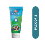 Odomos Naturals Mosquito Repellent Gel Pack Of 2