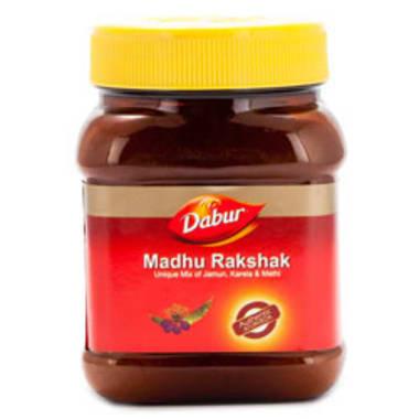 Dabur Madhu Rakshak Powder