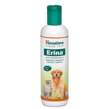 Himalaya Erina Coat Cleanser