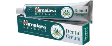Himalaya Dental Cream Pack Of 2