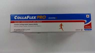 Collaflex Pro Sachet