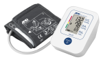 A&D UA-611 Upper Arm BP Monitor