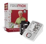 Rossmax AU941f Blood Pressure Monitor