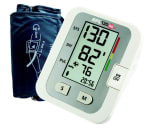 BPL B8 Upper Arm Automatic Blood Pressure Monitor
