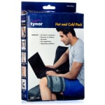 Tynor I-44 Hot & Cold Pack Single Universal