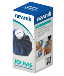 Newnik Ice Bag