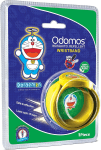 Odomos Mosquito Repellent Wrist Band