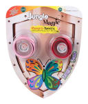 Jungle Magic Mosquito Banditz