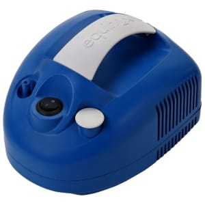 Equinox Compressor Nebulizer EQ-NL-27