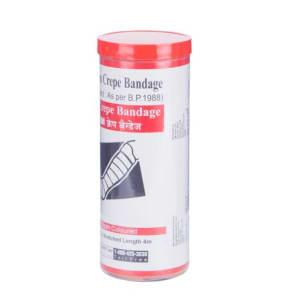 3M Crepe bandage 15cm