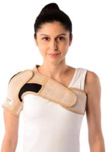 Vissco Shoulder Immobilizer Brace 812 M
