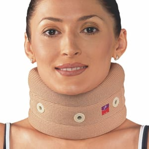 Flamingo Cervical Collar L