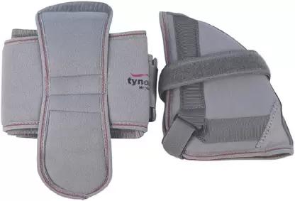 Tynor C-03 Elastic Shoulder Immobiliser S