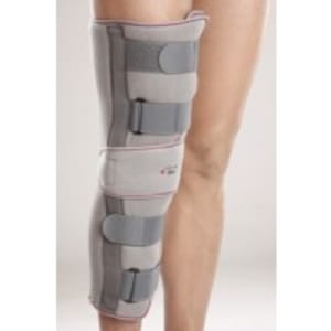 Tynor D-13 Knee Immobilizer 14 S