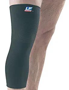 LP #272Z Leg Compression Sleeve Single M