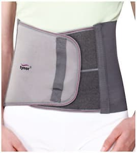 Tynor A-01 Abdominal Support 9 L