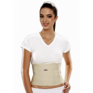 Tynor J-06 Abs Wrap (Neoprene) Universal
